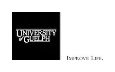 University of Guelph: Improve life